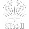 Logo-Shell-white-1